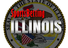 Sports Betting Illinois